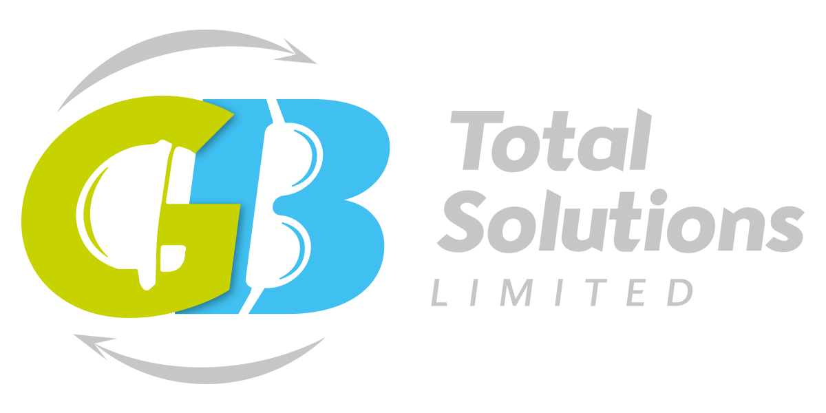 GB Total Solutions